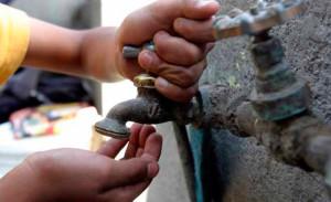agua salvador