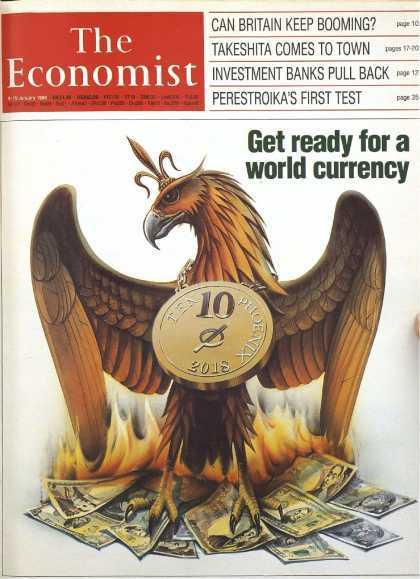portada 1988