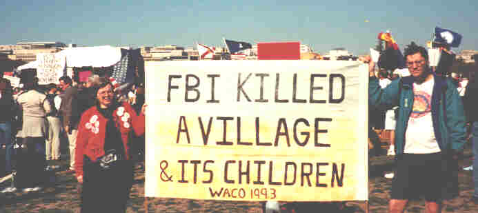 waco massacre