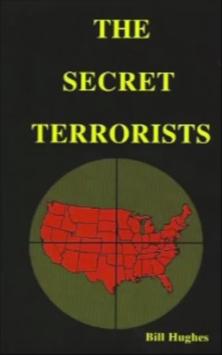 secret terrorists