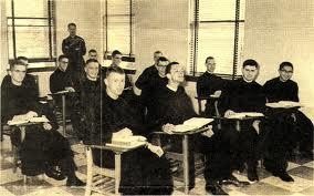 jesuitas chicago