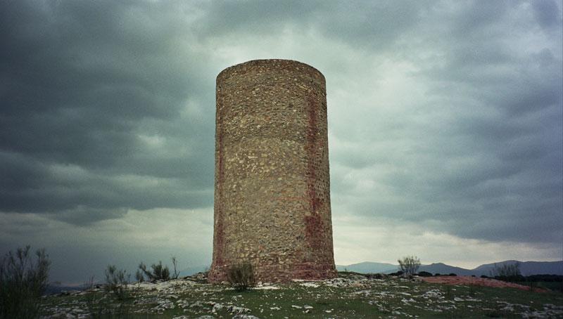torre del atalaya