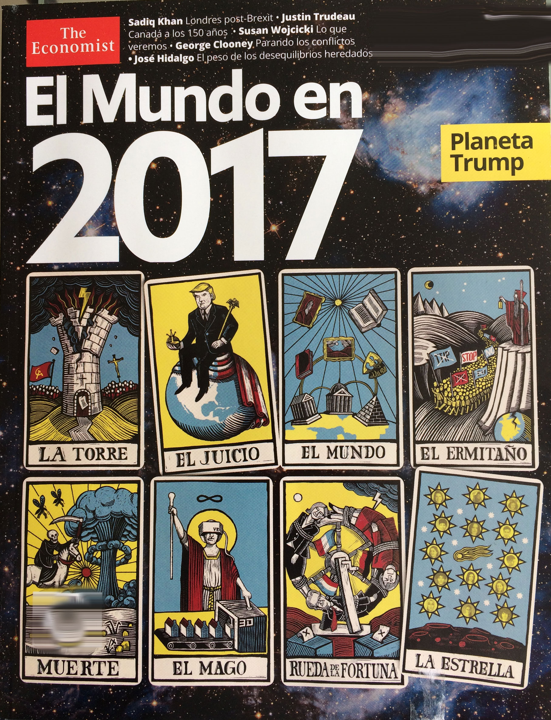 portada the economist 2017 español