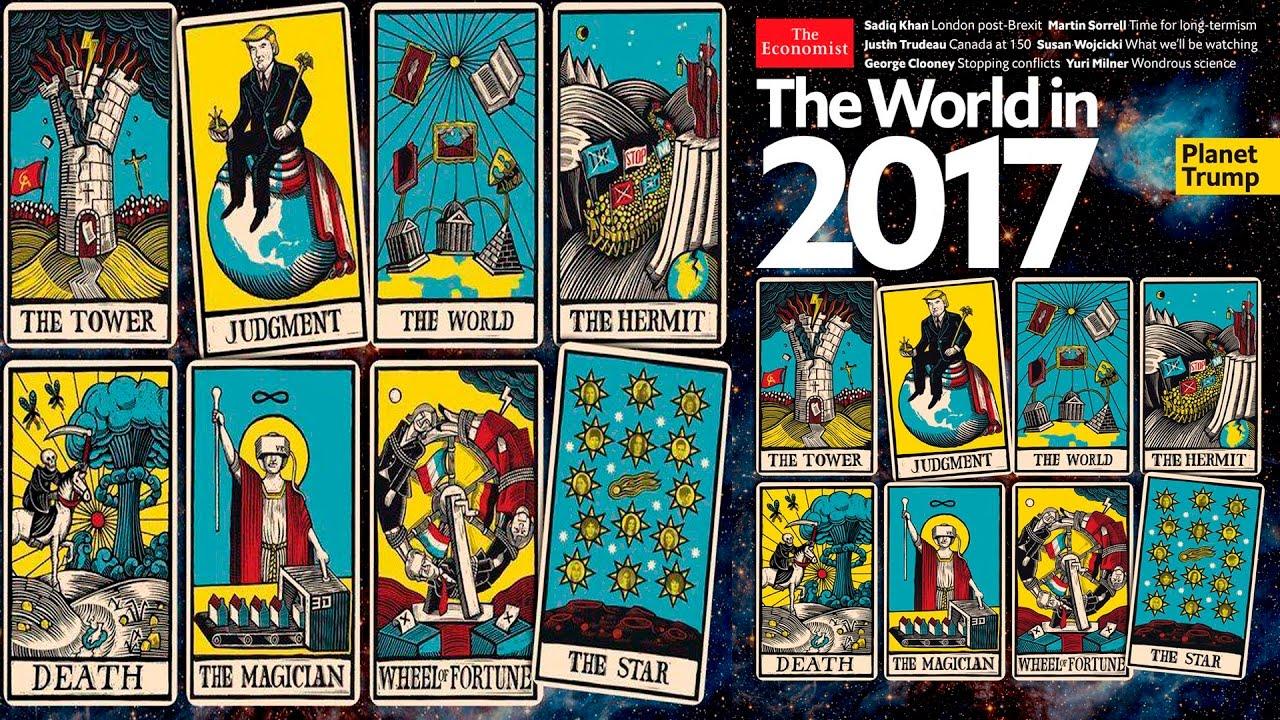 portada the economist 2017