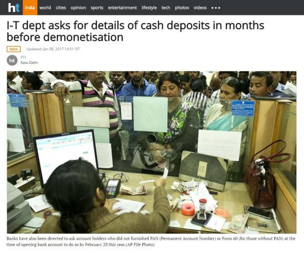 india noticia