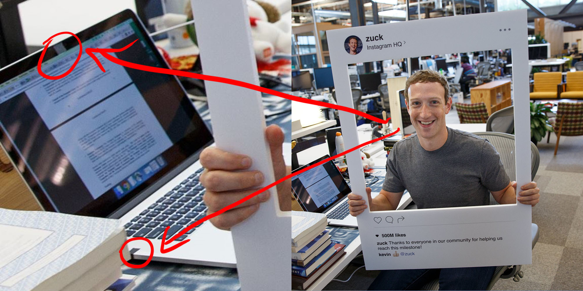 zuckerberg privacy