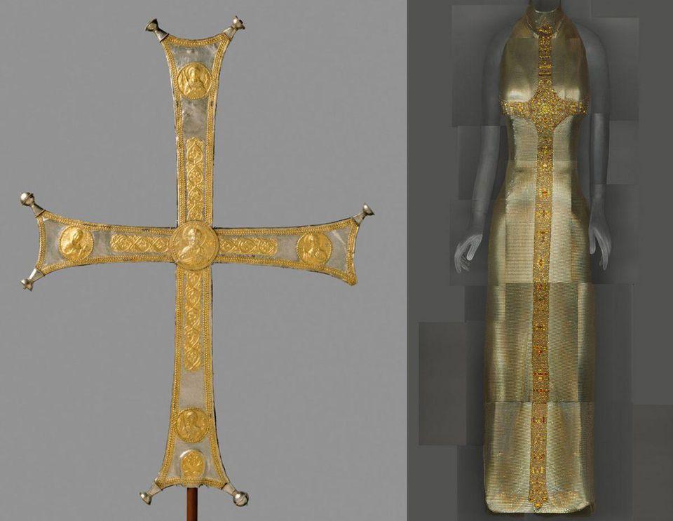 iconografia catolica